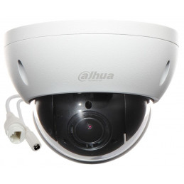 Kamera sieciowa IP DAHUA SD22204UE-GN - 2 Mpix