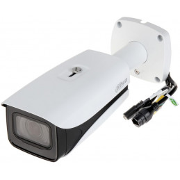 Kamera sieciowa IP DAHUA IPC-HFW5541E-Z5E-0735 - 5 Mpx
