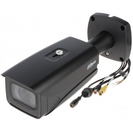 Kamera sieciowa IP DAHUA IPC-HFW5241E-ZE-27135-BLACK 2 Mpix