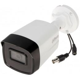 Kamera tubowa DAHUA HAC-HFW1200TL-0360B - 2 Mpix