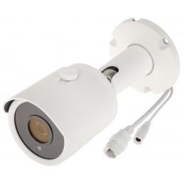 Kamera sieciowa IP APTI-350C2-28WP - 3 Mpx