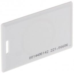 KARTA ZBLIŻENIOWA RFID ATLO-114N*P25