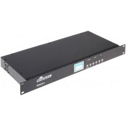 CYFROWY MODULATOR DVB-T COFDM WS-8901U