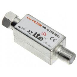 FILTR LTE LF-001