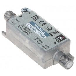 FILTR LTE LF-006 TERRA