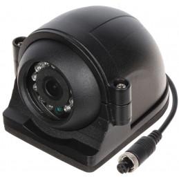 MOBILNA KAMERA AHD ATE-CAM-AHD735HD - 1080p 2.8  mm AUTONE