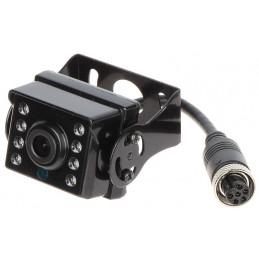 MOBILNA KAMERA IP ATE-CAM-IPC650 - 1080p 2.8  mm AUTONE