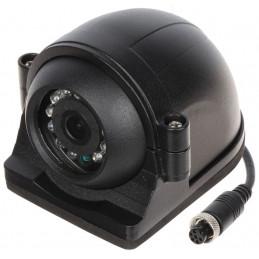 MOBILNA KAMERA IP ATE-CAM-IPC735 - 1080p 2.8  mm AUTONE
