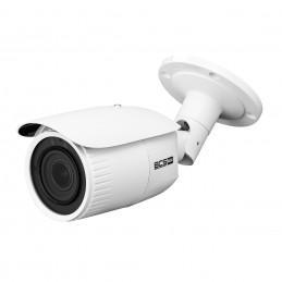 Kamera tubowa BCS-B-TI415IR3