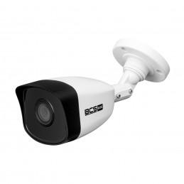 Kamera sieciowa IP BCS-B-TI211IR3 2Mpx
