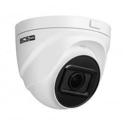 Kamera sieciowa IP BCS-B-EI215IR3 2Mpx