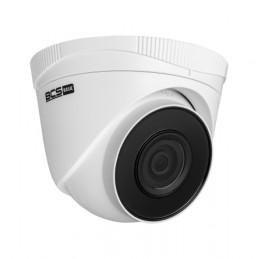 Kamera sieciowa IP BCS BCS-B-EI211IR3 2Mpx