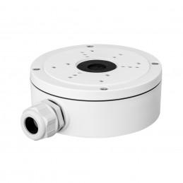 Adapter montażowy BCS-B-AWDT
