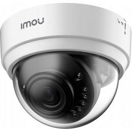 Kamera kopułkowa DAHUA IPC-D42-IMOU 4Mpix