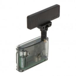 GPRS-A-LTE Moduł Monitoringu Satel