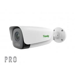 Kamera sieciowa IP Tiandy TC-C35LS 5Mpix MotoZoom Starlight