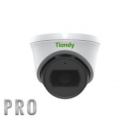Kamera sieciowa IP Tiandy TC-C35SS 5Mpix Motozoom Starlight