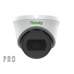 Kamera sieciowa IP Tiandy TC-C38SS 8Mpix Motozoom Starlight