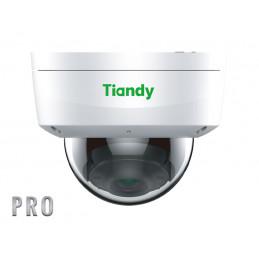 Kamera sieciowa IP Tiandy TC-C38KS 8Mpix Starlight