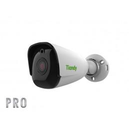 Kamera sieciowa IP Tiandy TC-C38JS 8Mpix Starlight