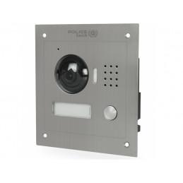 Panel  wideodomofonowy IP VDO2001A