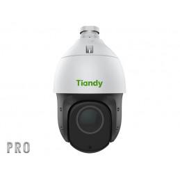 Kamera sieciowa szybkoobrotowa Tiandy TC-H324S 2 Mpix