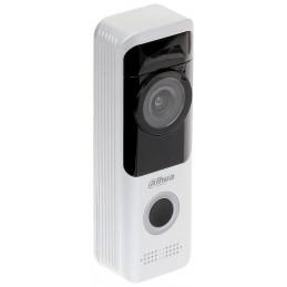 Dzwonek bezprzewodowy DB10 Wi-Fi / IP DAHUA