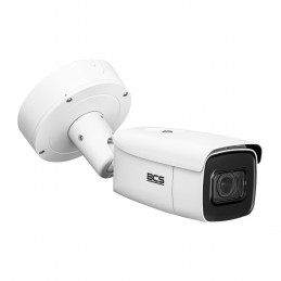 Kamera tubowa BCS-V-TI236IR5 2 Mpx MOTOZOOM WANDAL