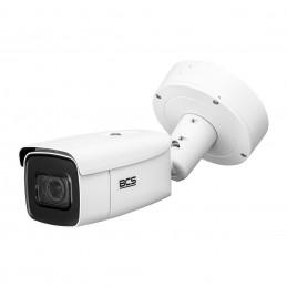 Kamera tubowa BCS-V-TI831IR8 8 Mpx