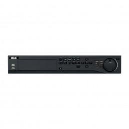 Rejestrator sieciowy BCS-V-NVR3204-4K 32 CH