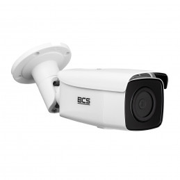Kamera tubowa BCS-V-TI221IR5