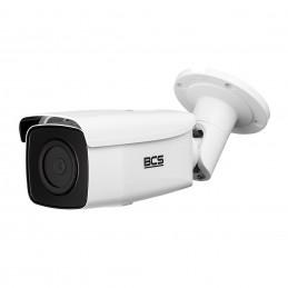 Kamera tubowa BCS-V-TI831IR3 8 Mpx WANDAL