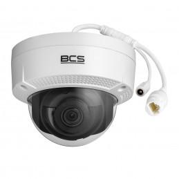 Kamera kopułkowa BCS-V-DI831IR3 8 Mpx WANDAL