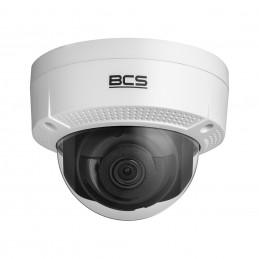 Kamera kopułkowa BCS-V-DI421IR3 4 Mpx WANDAL