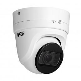 Kamera kopułkowa BCS-V-EI836IR3 8 Mpx MOTOZOOM