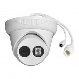 Kamera sieciowa BCS-V-EI221IR3 2 Mpx