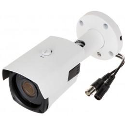 KAMERA AHD, HD-CVI, HD-TVI, PAL APTI-H50C4-2812W - 5  Mpx 2.8  ... 12  mm