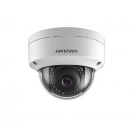 DS-2CD1123G0E-I(2.8mm) Kamera IP 2Mpix, H.265, kopułka, zewnętrzna