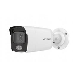 DS-2CD2047G1-L(2.8mm) Kamera IP bullet 4Mpix ColorVu