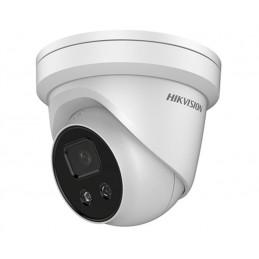 DS-2CD2386G2-I(2.8mm) Kamera IP kopułowa 8Mpix AcuSense