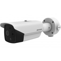 Kamera termograficzna HIKVISION DS-2TD2617B-6/PA