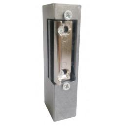 Elektrozaczep uniwersalny blokadą i pamięcią R-3 844