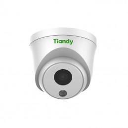 Kamera sieciowa IP Tiandy TC-C38HS 8Mpix Starlight