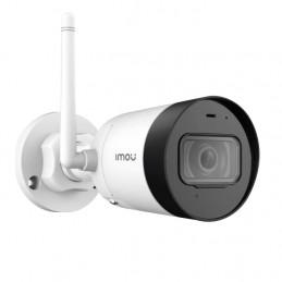 Kamera tubowa DAHUA IPC-G42-IMOU 4Mpix