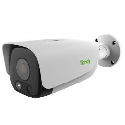 Kamera termowizyjna Tiandy TC-C34LP Pomier temperatury ciała