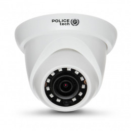 POLICEtech IPC-D4301S IP VIDEO NADZORNA KAMERA 2.8mm