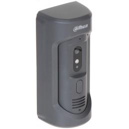 Panel Wideodomofonowy DAHUA VTO2101E-P