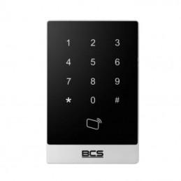 Czytnik sieciowy z klawiaturą BCS-CKRS-M6W
