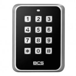Czytnik sieciowy z klawiaturą BCS-CKRS-M5W