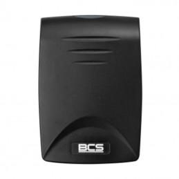 Czytnik sieciowy BCS-CRS-M4Z